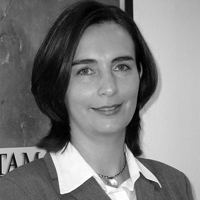 María Mercedes Albornoz