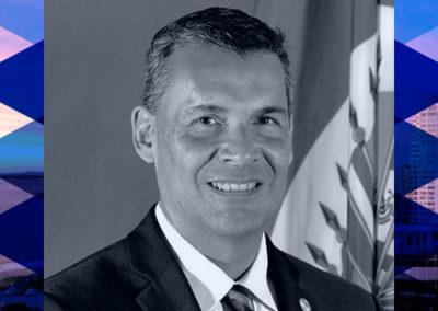 DANTE NEGRO ALVARADO (OEA)