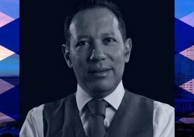 JUAN CARLOS GUERRERO