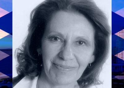 MARÍA BLANCA NOODT TAQUELA