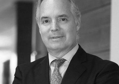 Eugenio Hernández-Bretón