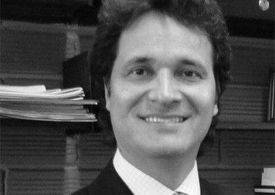 Miguel Ángel Montoya
