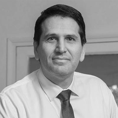 José Antonio Moreno