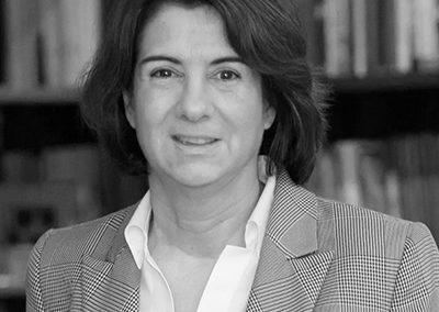 Daniela Vargas Trejo