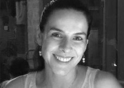 Fabiola Valenzuela