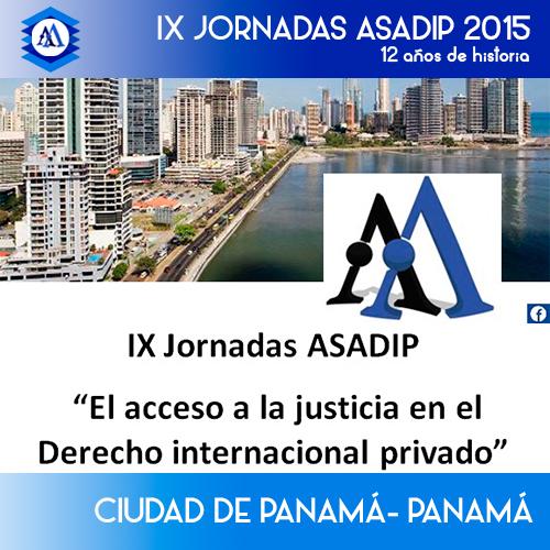 IX-JORNADAS