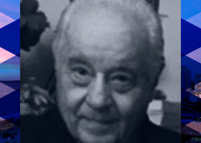 JORGE RODOLFO TALICE
