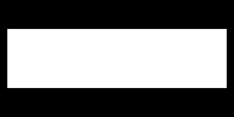 Jornadas ASADIP
